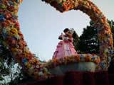 プリンセス・デイズ